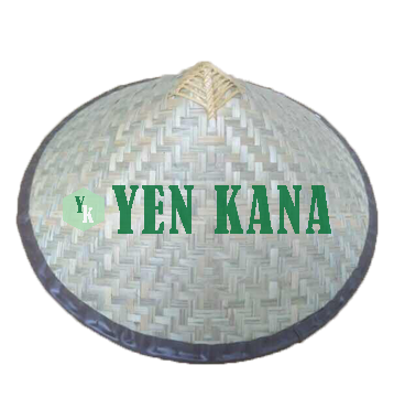 takekasa-yenkasa
