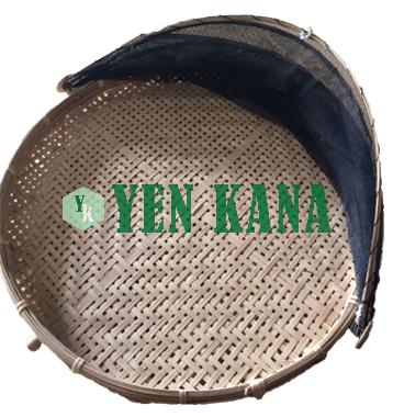 Flat-baskets-with-net-cover-yenkana