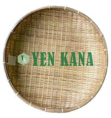 Flat-baskets-yenkana